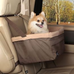 Pet Booster Seat (Size: medium)