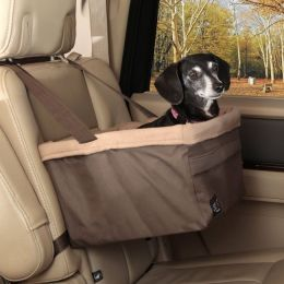 Pet Booster Seat (Size: large)