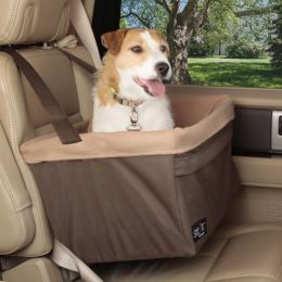 Pet Booster Seat (Size: Extra Large)