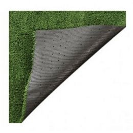 Pet Loo Replacement Grass (Size: large)