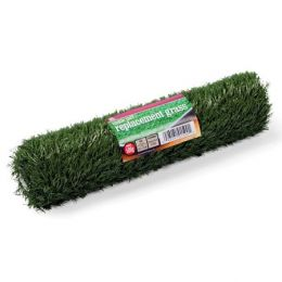 Tinkle Turf Replacement Turf (Size: medium)